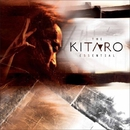 The Essential Kitaro/喜多郎