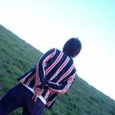 優しい愛を抱いて/Astro☆Iridato