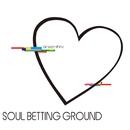 ai-wo-shiru/SOUL BETTING GROUND