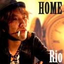 HOME/Rio