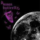 MOON BUTTERFLY/Kimeru