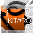 The Essential Kitaro, Vol. 2/喜多郎