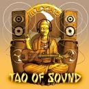 Metro/Tao Of Sound