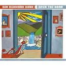 Open The Door/Sim Redmond Band