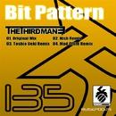 Bit Pattern/The Third Man
