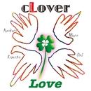 Love/cLover