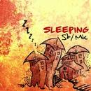 Sleeping LP/St.Mic