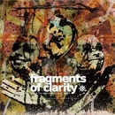 Make the revolution in your heart/fragments of clarity