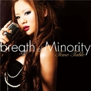 Time Table/breath of Minority