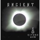 Ancient/喜多郎