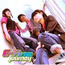 journey/G-fine