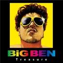 Treasure/BiG BEN