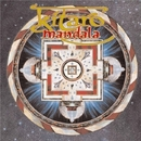 Mandala/喜多郎