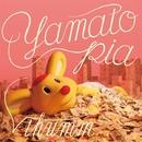YAMATOPIA/√thumm