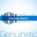 Genuinetic/USU a.k.a. SQUEZ