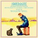 SHELLBY -世界の片隅で静かに生きる-/SHALLOW WELL