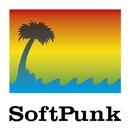 渚レゲエ ep/Soft Punk