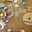 Play/DJ Codomo