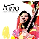 Funky Three Strings/Kino