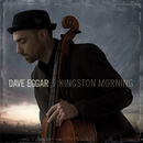 Kingston Morning/Dave Eggar