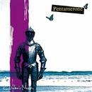 Pentamerone/Climber's Nash