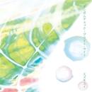 ギンガムチェック / ブライト・ライト/スズキユイ