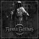 Dead To This World/ARMA GATHAS