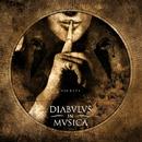 Secrets/DIABULUS IN MUSICA