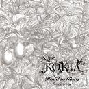 Road to Glory~long journey~/KOKIA