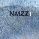 NMZZ1/NM_Z