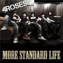 More Standard Life/4ROSES