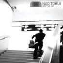Mind The Gap/Nao Tokui