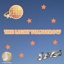 THE LIGHT TOMORROW/SIVA