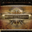 Myths And Legends/デイビット アーカンストン