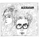 Sounds Like This/Alex&Sam