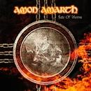 FATE OF NORNS/AMON AMARTH