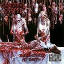 Butchered at Birth/Cannibal Corpse