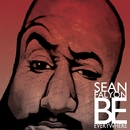 Be Everywhere/Sean Falyon
