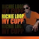 My Cupp/Richie Loop