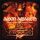 Greatest Hits/Amon Amarth