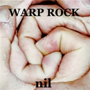 WARP ROCK/nil