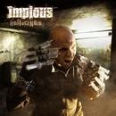 Hellucinate/Impious