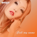 Call my name/mayu