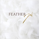 FEATHER/Joi