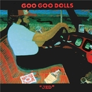 JED/The Goo Goo Dolls