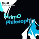 Philosophia/PrimO