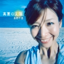 真夏の太陽/高野千恵