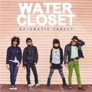 automatic target/WATER CLOSET