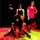 Violence/Droog