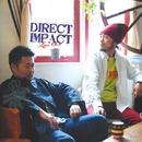 LOVE T.K.O/DIRECT IMPACT